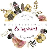 hzw-inspiriert-badge-gelb_200x200 Kopie